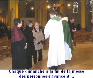 C19-communion-malades