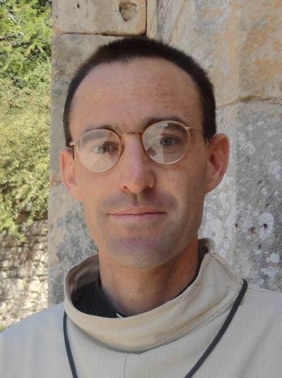Père Roland DAUCHEZ